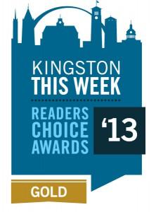 KTW-ReaderChoice-2013-Proof