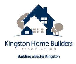 khba__header_logo