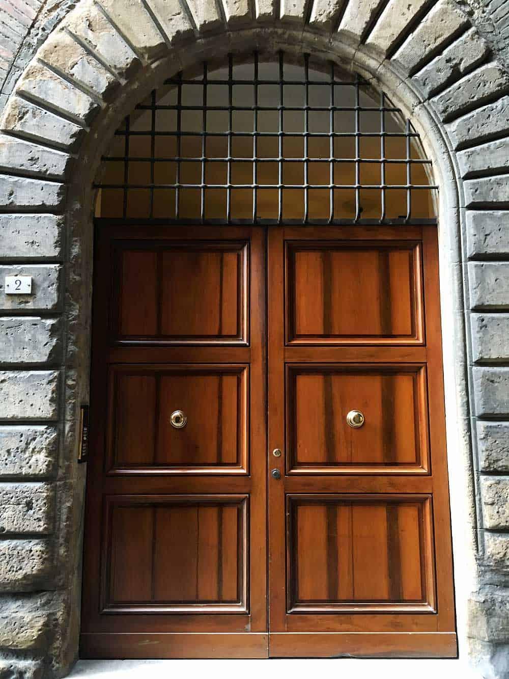 italian-doors-and-windows-31 & Stunning Windows and Doors of Italy: A Photo Blog |