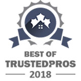 Best of Trusted Pros-2018