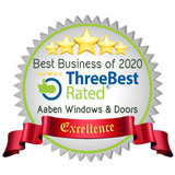 Best Window companies in Kingston